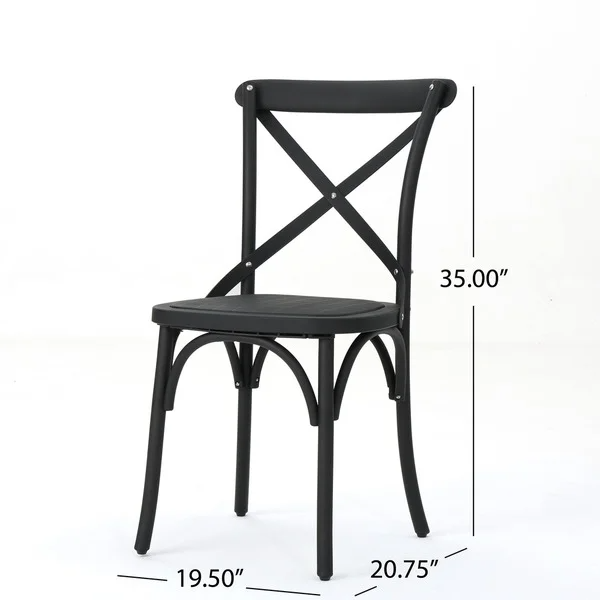 28+ Farmhouse dining chairs set of 4 type
