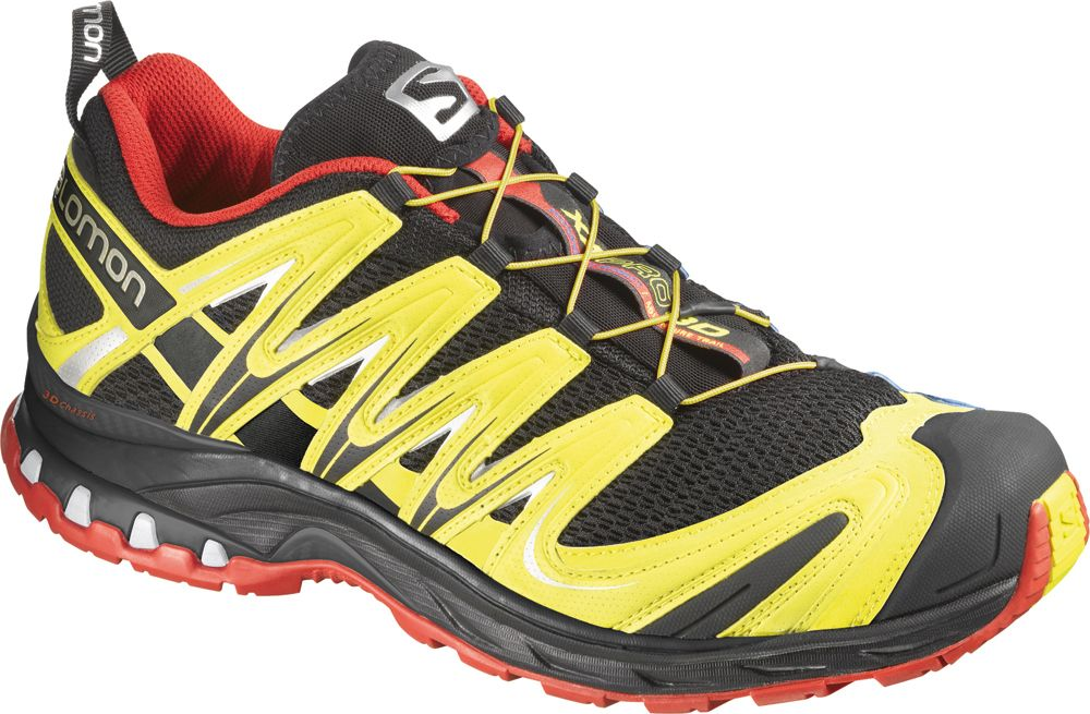 67 Salomon Shoes For Men Ideas Salomon Shoes Salomon Shoes
