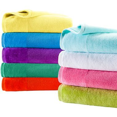 pantone universe blue aster bath towels jcpenney 30x58 12 on sale aha purple towels. Black Bedroom Furniture Sets. Home Design Ideas