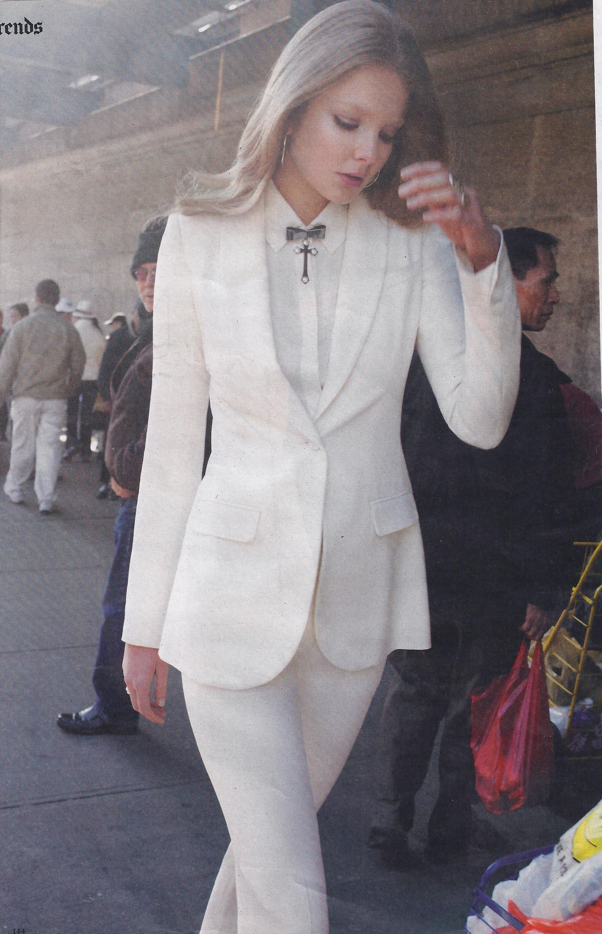 women's suits for wedding - Google Search | Stuff to Buy ...