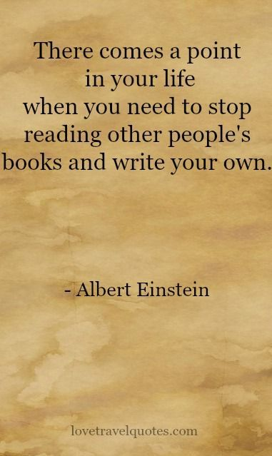 10 Wise Quotes by Albert Einstein you need to see!
