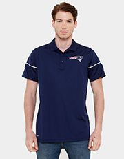 Polo Nike NFL New England Patriots Team Issue