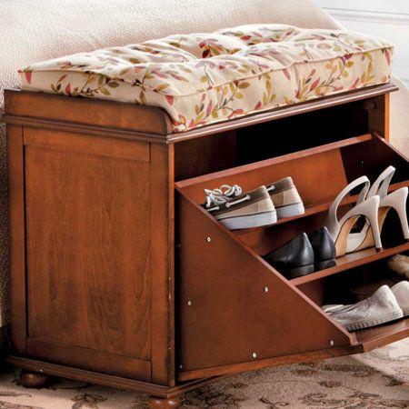 die besten 25 innen b nke ideen auf pinterest innen. Black Bedroom Furniture Sets. Home Design Ideas
