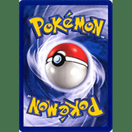 Pokemon Xy Phantom Forces Lot Of 50 Single Cards Cards Outlet Jeux Carte Pokemon Pokemon A Imprimer Imprimer Carte Pokemon