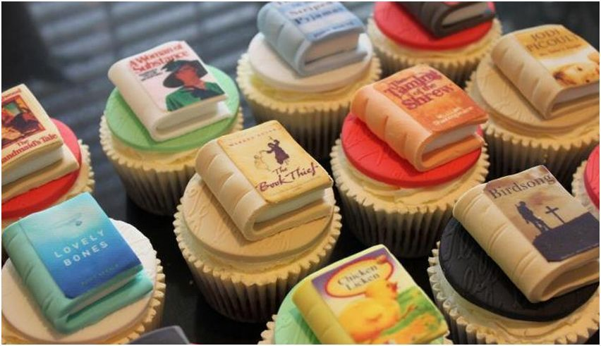 from Victoria's Kitchen Facebook page http://on.fb.me/OZ93NV