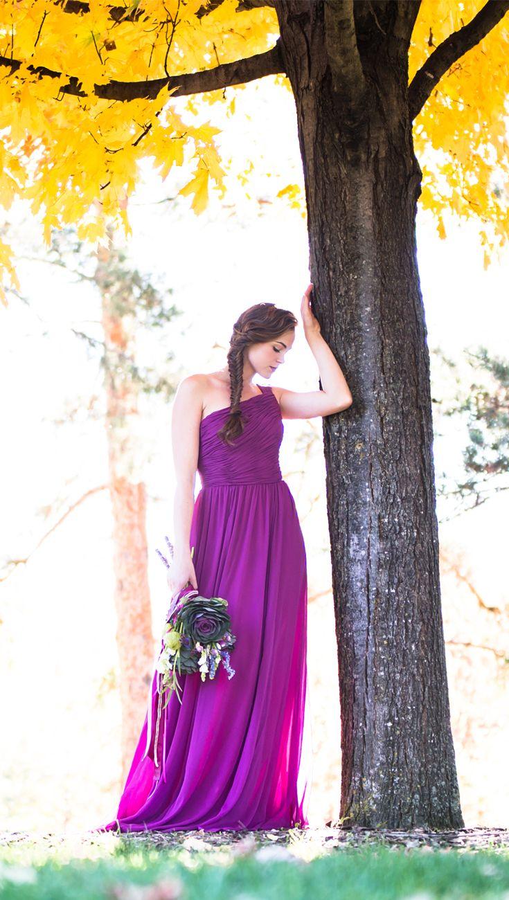 Julia chiffon bridesmaid dresses bodice and bridal parties