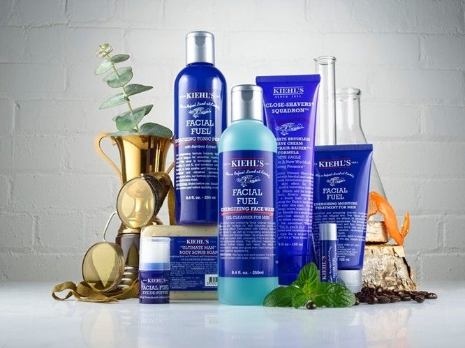 Kiehl S The Trusted Apothecary Since 1851 Skin Care Diy Skin Care Kiehl S