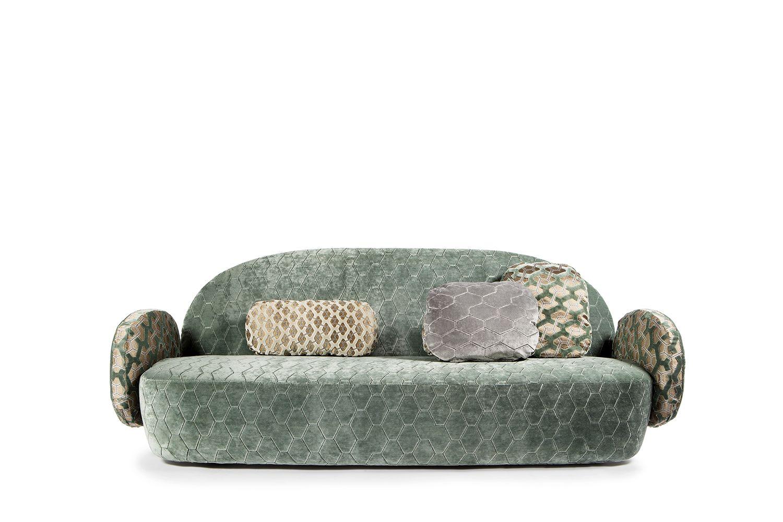 BE01-Duke sofa.jpg