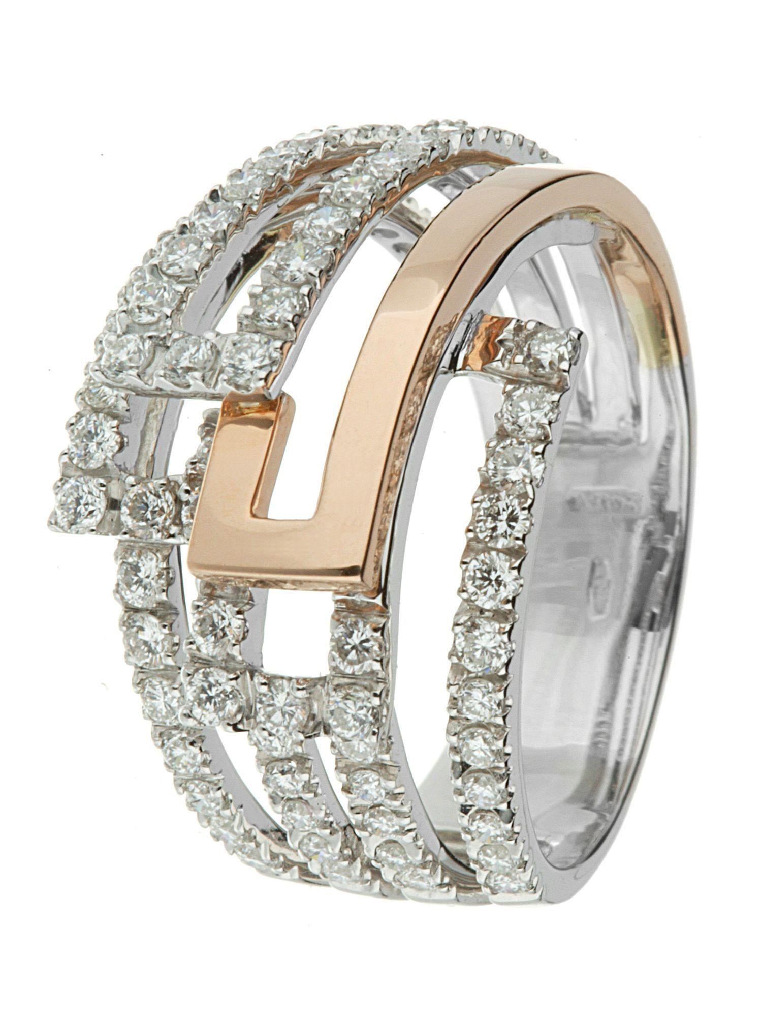 I_132022966_50_20091020 (1500×2000) Fashion rings, Bling