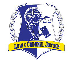 17 Criminal Justice Degree Jobs And Schools Programs Criminal Justice Criminal Justice