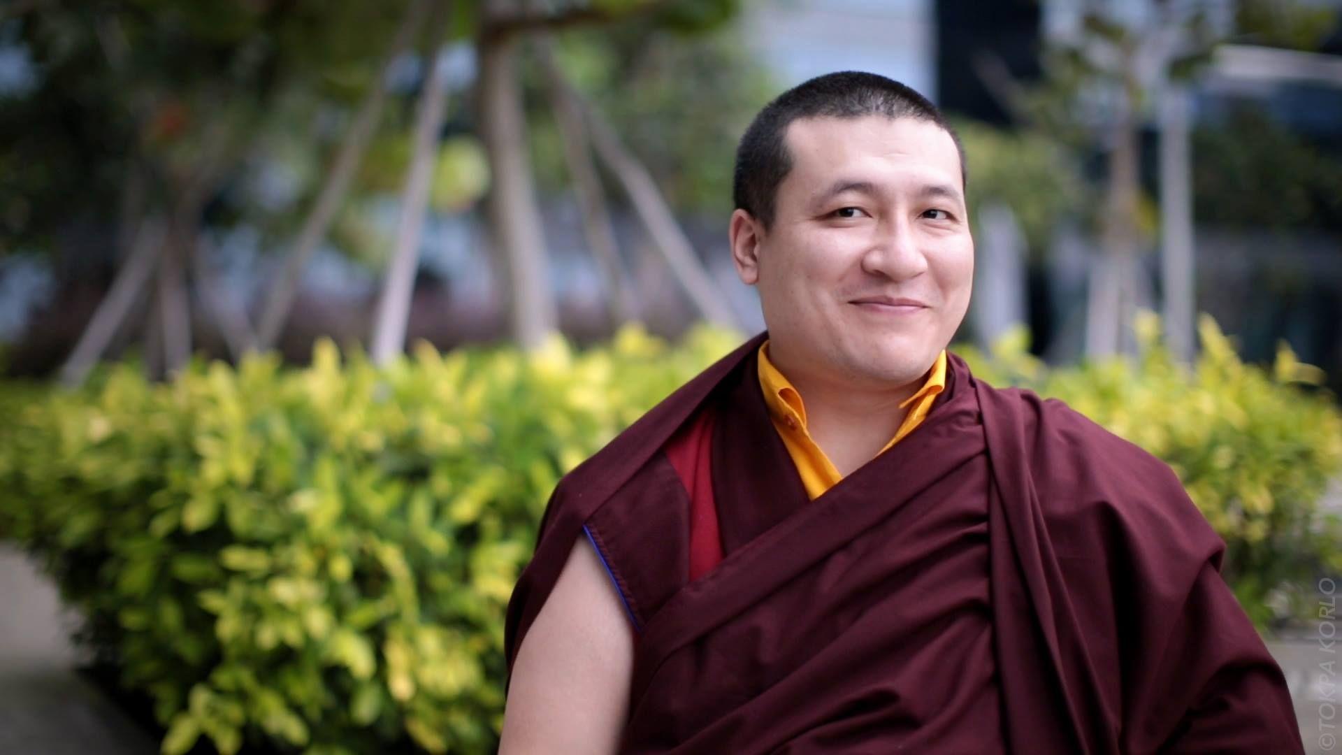 Dharmaageryoject karmapa trinley thaye dorje buddhism dharmaageryoject karmapa trinley thaye dorje altavistaventures Choice Image