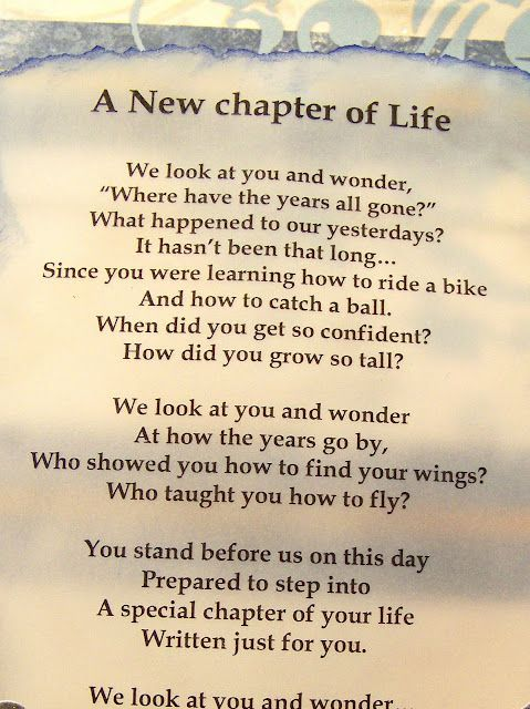 Pin by Barb Wilbank on Quotes for People (With images ...