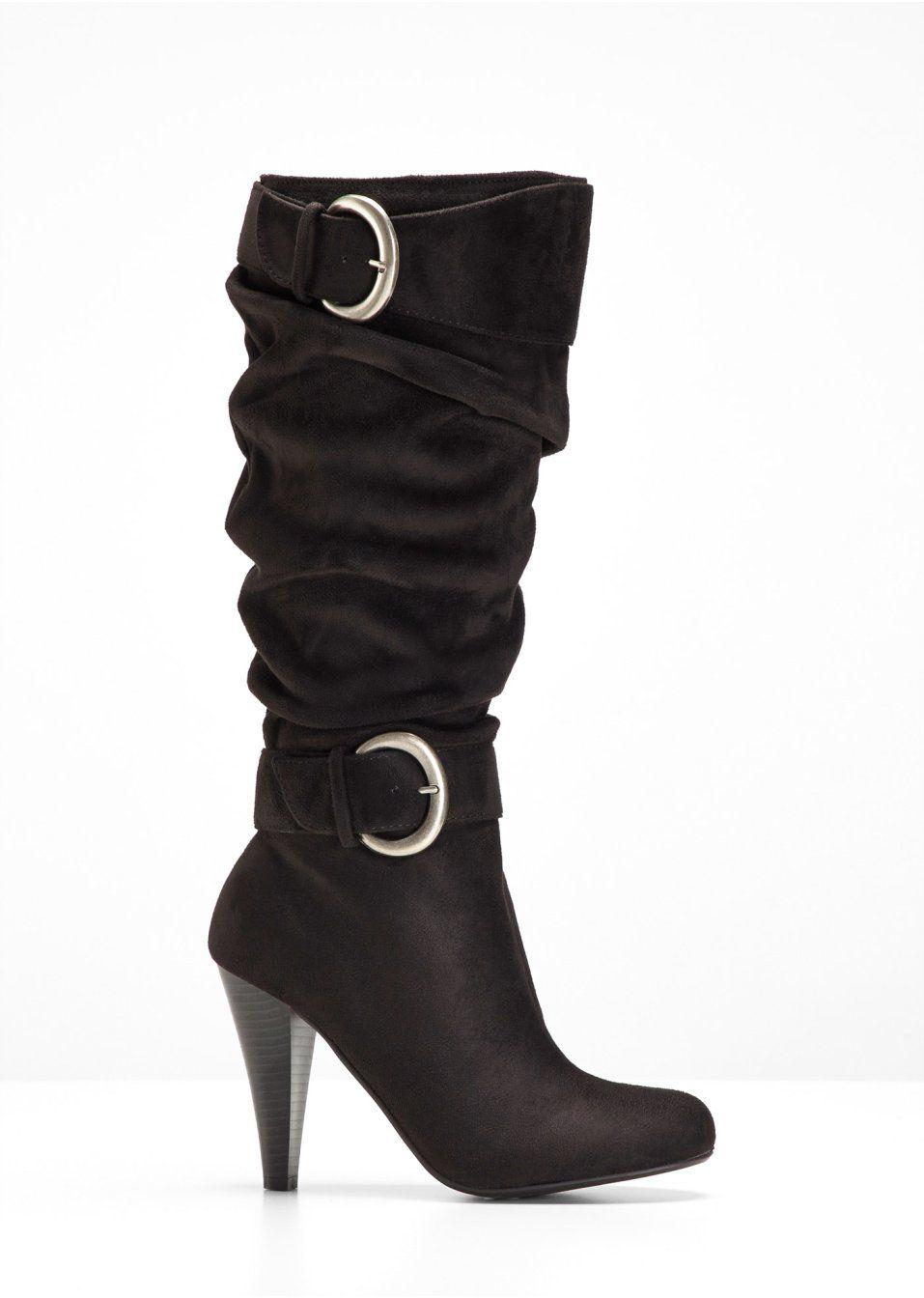 Stövel | Stövel, Boots, Stövlar outfit