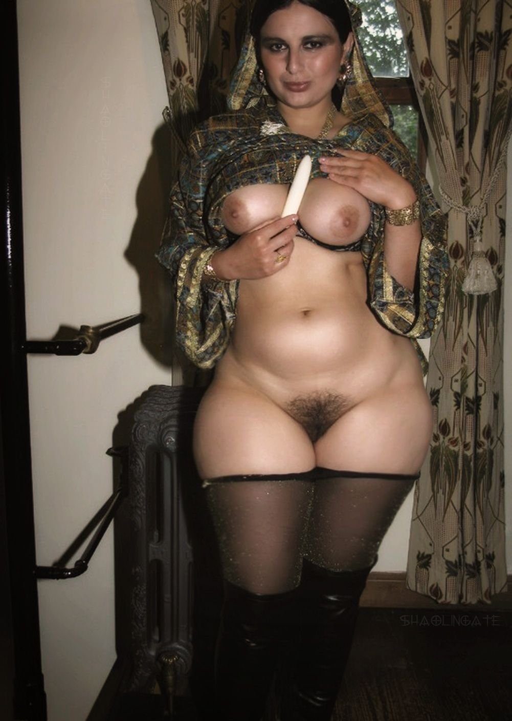 Best Organ Woman Porn Sexy Couples Fucking Slow