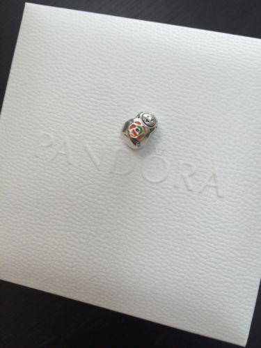 Genuine Stamped Pandora Russian Doll Charm  https://t.co/wF2fKlxzlo https://t.co/GFle8tVGVb