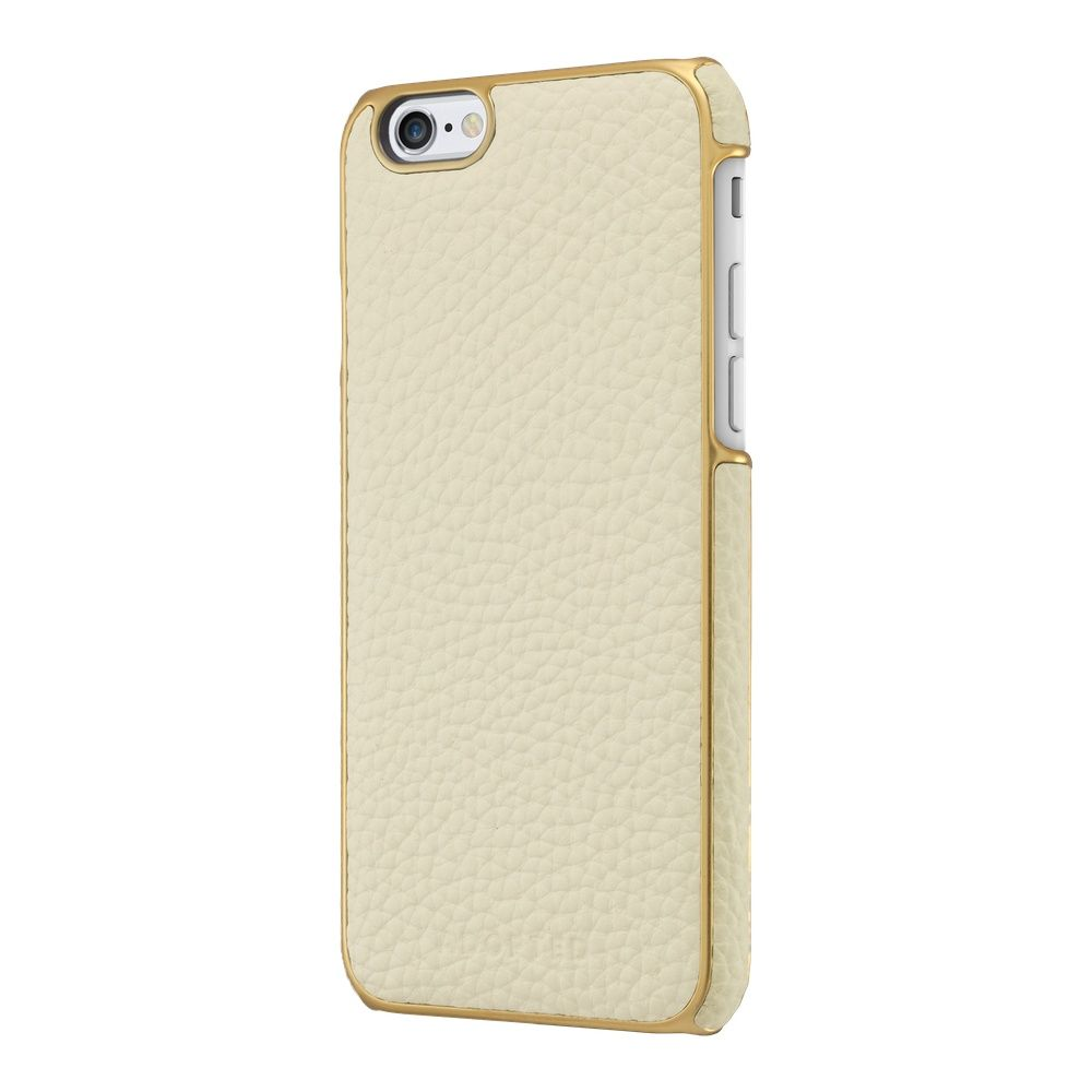 wrap iphone 6 case