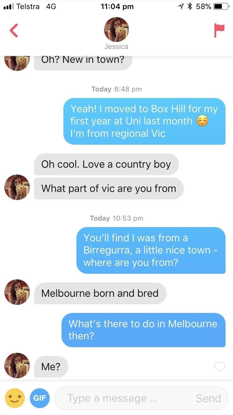 Oh Tinder Tinder Humor Tinder Conversations Tinder Fails Tinder Jokes Tinder Humor Tinder Fails Tinder Conversations