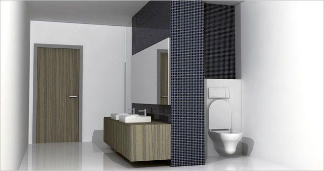 Kleine Badkamer Inrichten : Kleine badkamer inrichten google zoeken badkamer