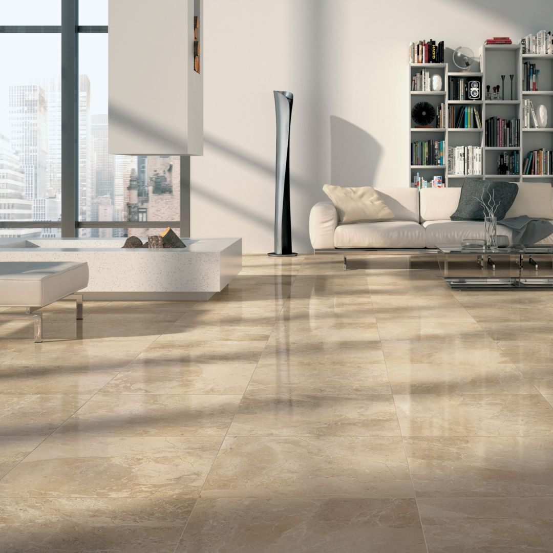 The mirage jewels collection of italian porcelain tile offers the the mirage jewels collection of italian porcelain tile offers the look of natural stone in a dailygadgetfo Image collections