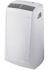 Portable Air Conditioner Google Search Portable Air Conditioner Air Conditioner Conditioner
