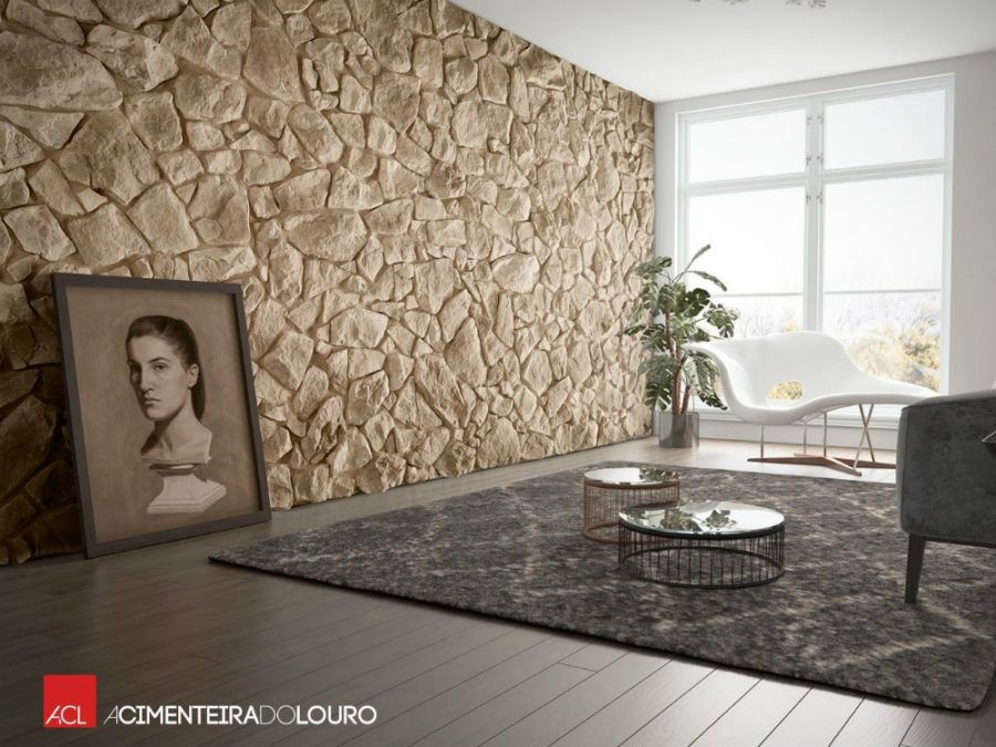 Most Unusual Wall Coverings For Every Room In The House Treatments Feature
