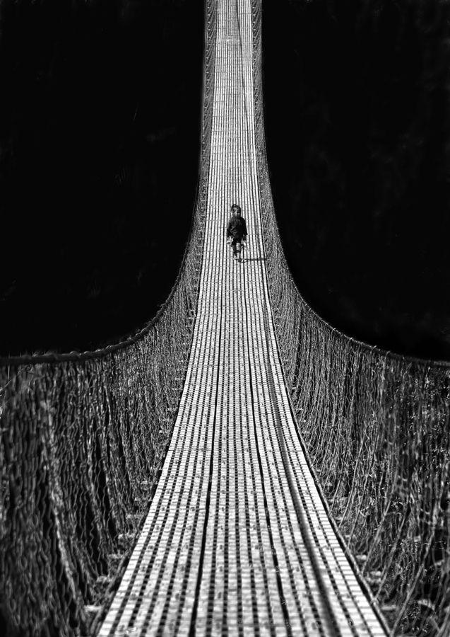 photography,bridges