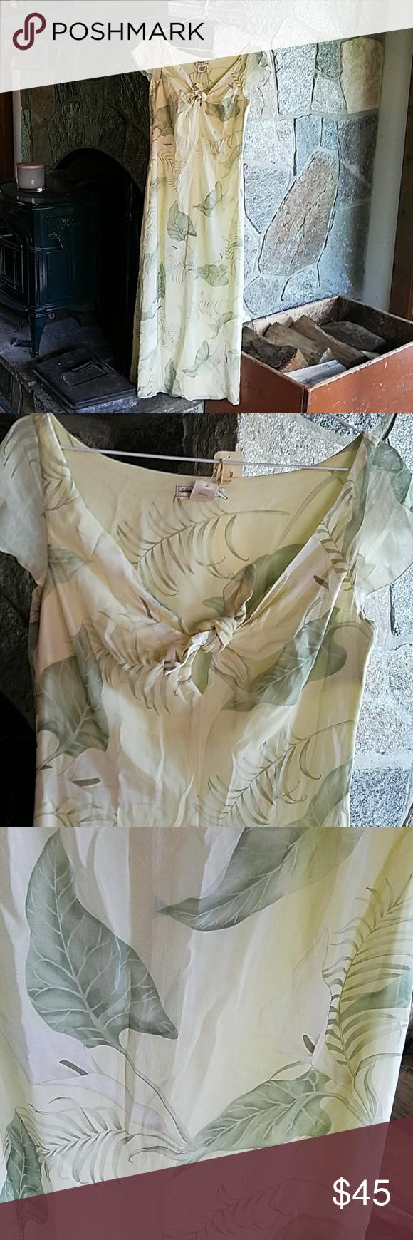 tommy bahama dresses clearance