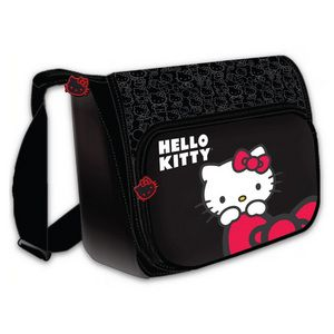054660046 Hello Kitty 15.4