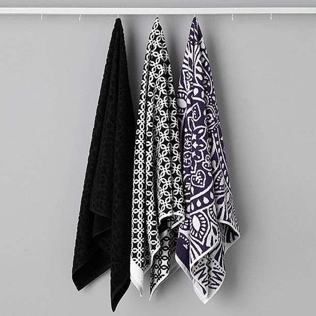 Bath Sheets Target Custom Megan Gale Santorini Bath Mat Target Australia Towels