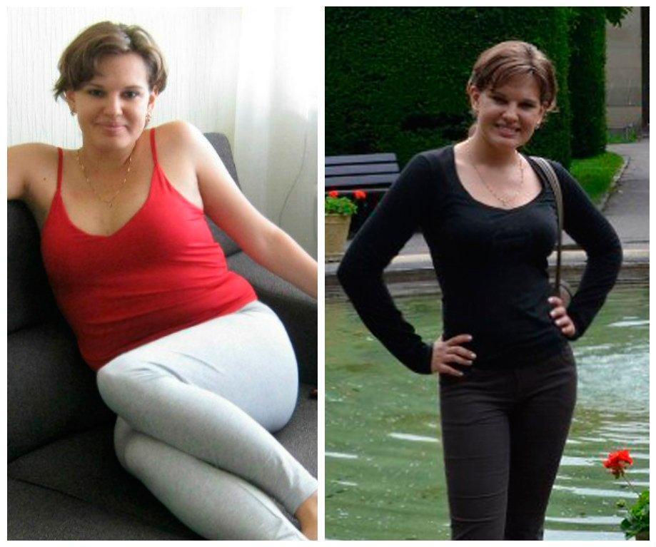 Pina Gewichtsverlust Diät