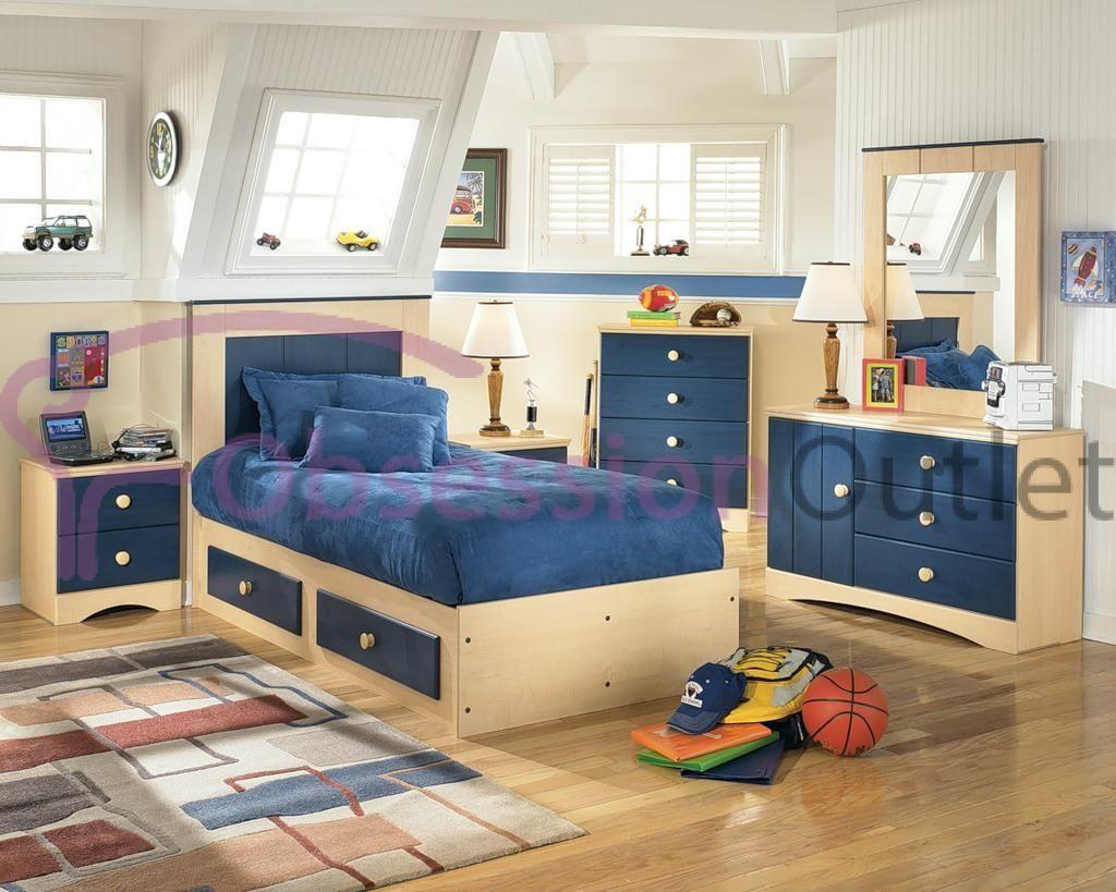 Sku Sb2 Obsession Outlet Kids Bedroom Furniture Sets Bedroom Furniture Sets Childrens Bedroom Furniture