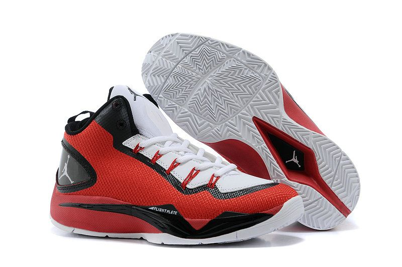 detailing 60957 395cd Jordan SuperFly 2 PO Griffin Clippers Infrared 23