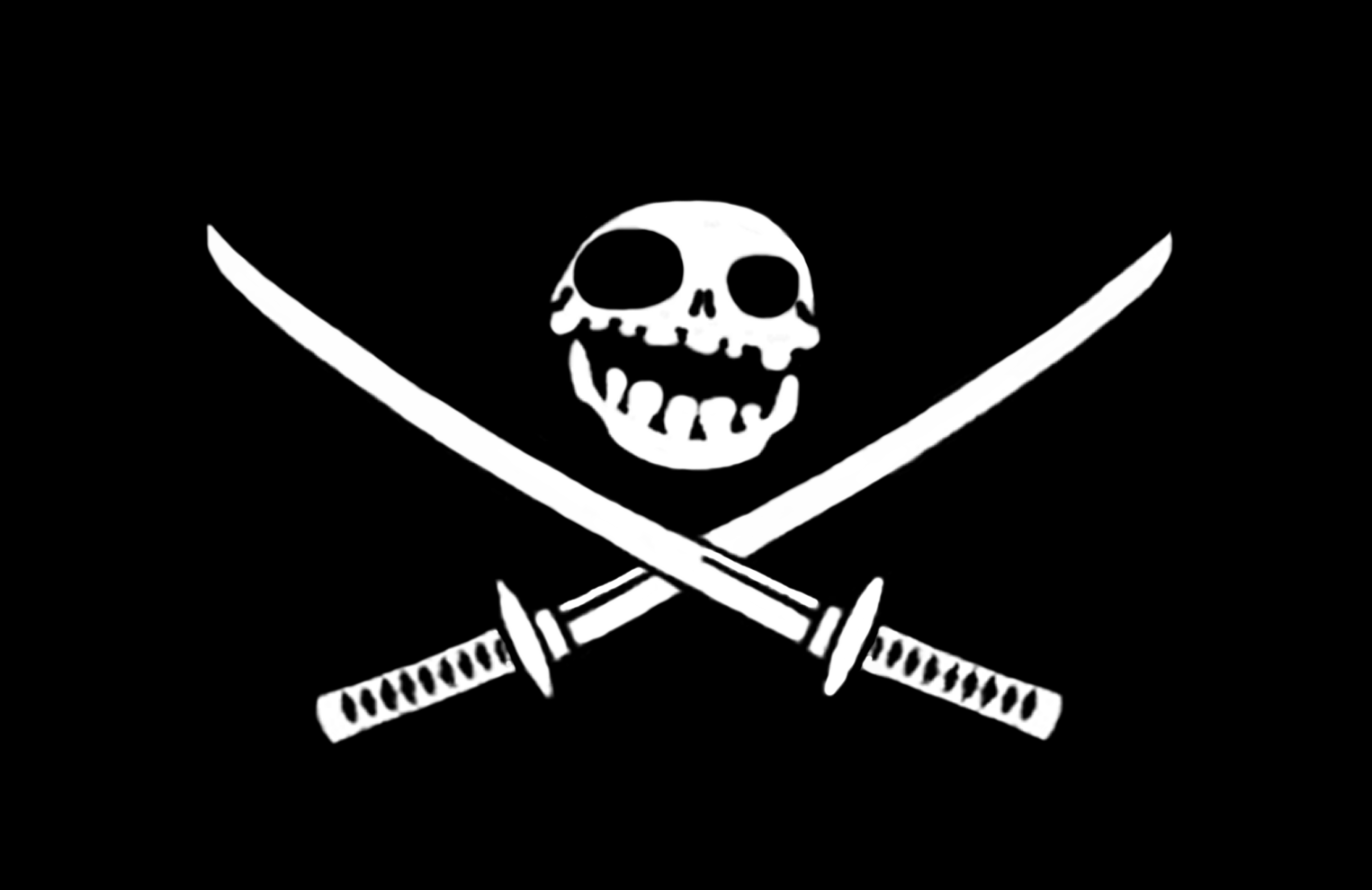 Http Fc05 Deviantart Net Fs12 I 2006 270 B F Pirate Flag By Truci Png Pirates Pirate Flag Golden Age Of Piracy