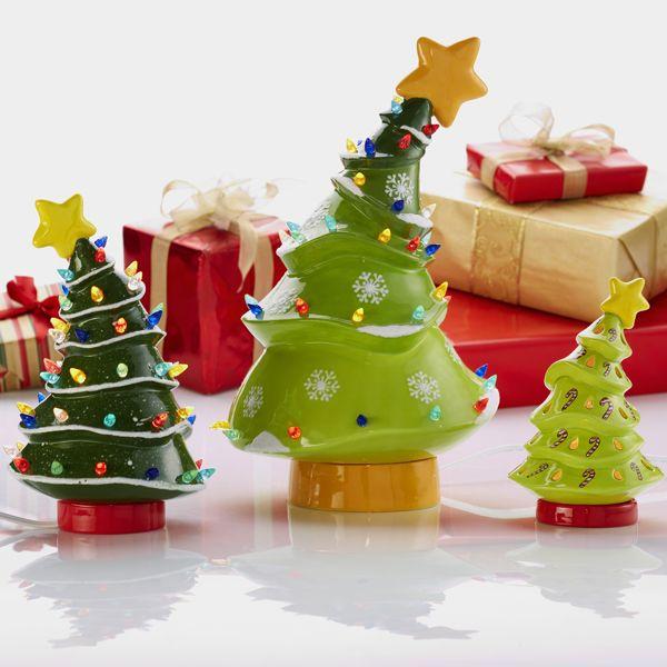 Leading Supplier Of Ceramic Bisque Glazes Ceramic Christmas Trees Crafts Ceramic Bisque