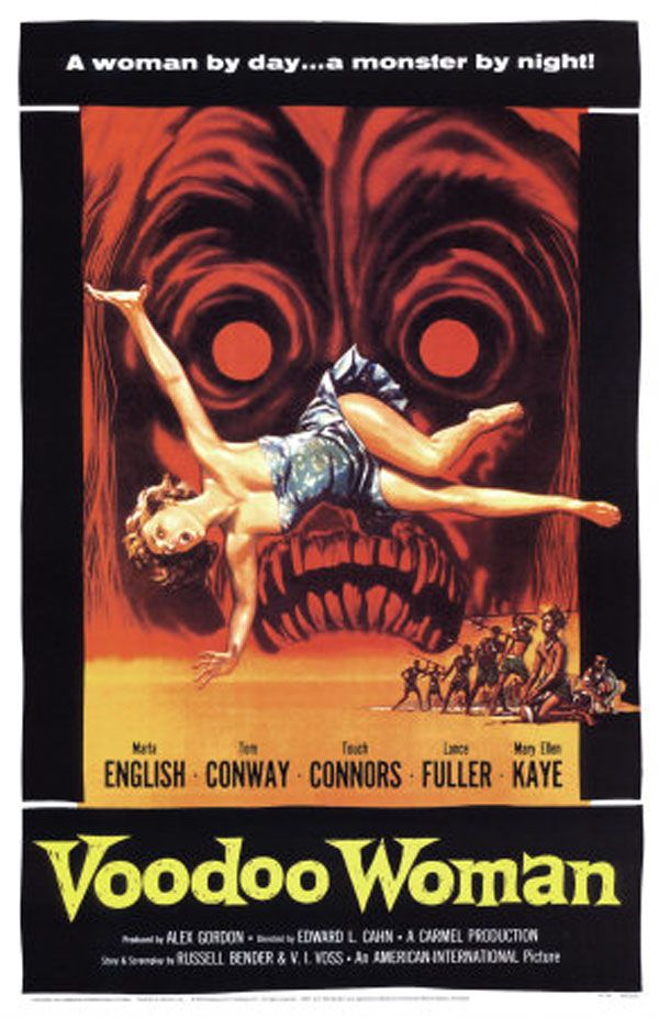 Horror Illustrated Film Posters Vintage Movie Posters Classic Horror Movies