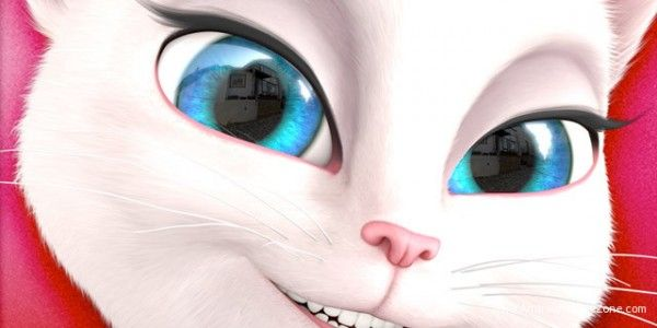 My Talking Angela Mod Apk Unlimited Money Free Android Modded Game Download Talking Tom Cat Cat App Talking Tom