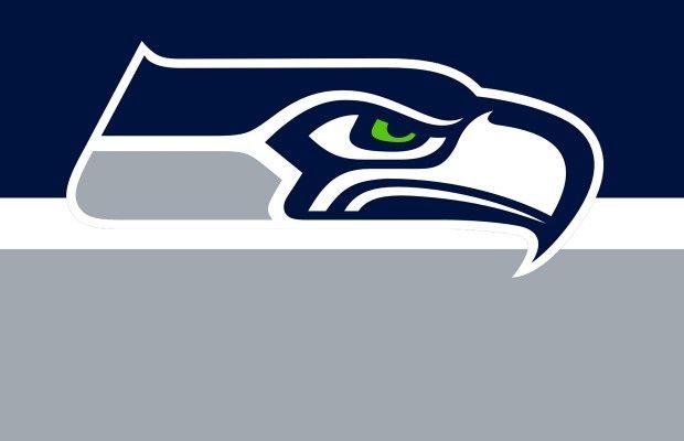 Seahawks Clipart Clipart Kid Seahawks Seattle Seahawks