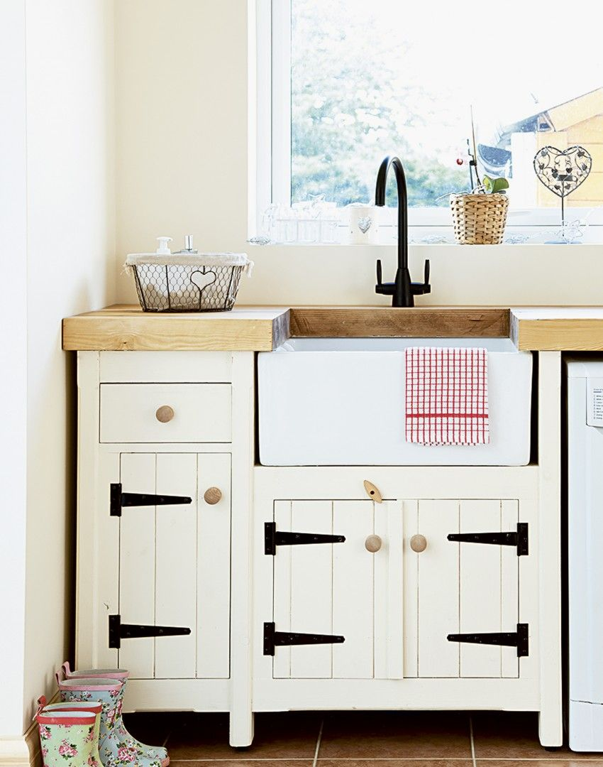 Find this Pin and more on Utility room.