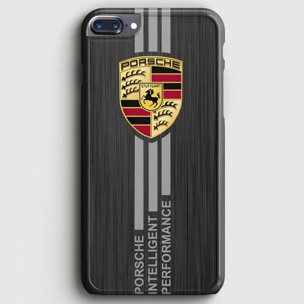 cover porsche iphone 7 plus