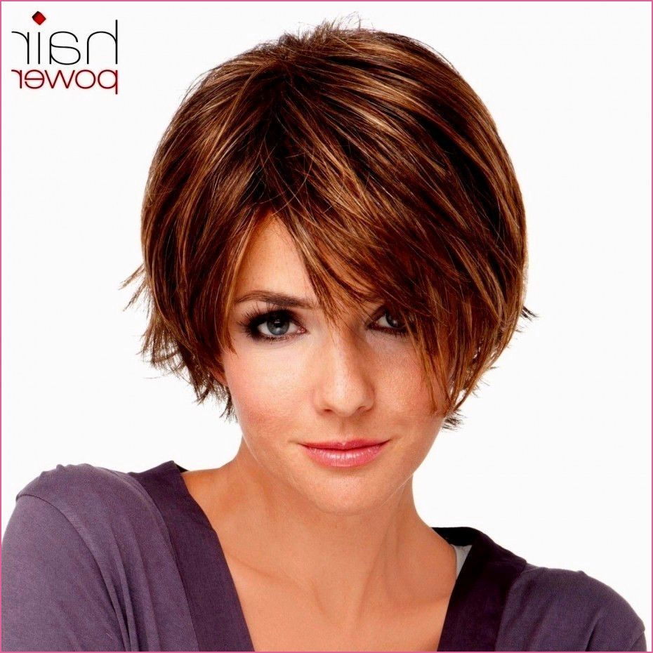 Kurzhaarfrisuren 2020 Frech Frauen In 2020 Short Hair Styles Short Hair Styles Easy Short Bob Hairstyles