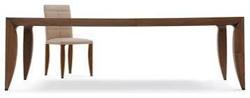 AEI Console Table Buy the AEI Console Table