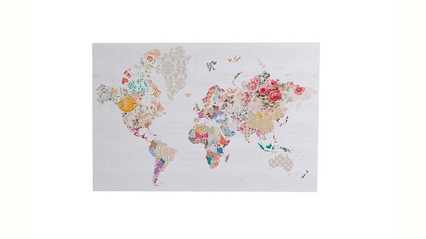 Home affaire, Bild »World of Patterns«, in zwei Größen Jetzt bestellen unter: https://moebel.ladendirekt.de/dekoration/bilder-und-rahmen/bilder/?uid=47cee1a2-406d-5525-9c31-fe0299bf4c4f&utm_source=pinterest&utm_medium=pin&utm_campaign=boards #bilder #rahmen #dekoration