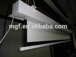Image Result For Hidden Projector Screen Ceiling