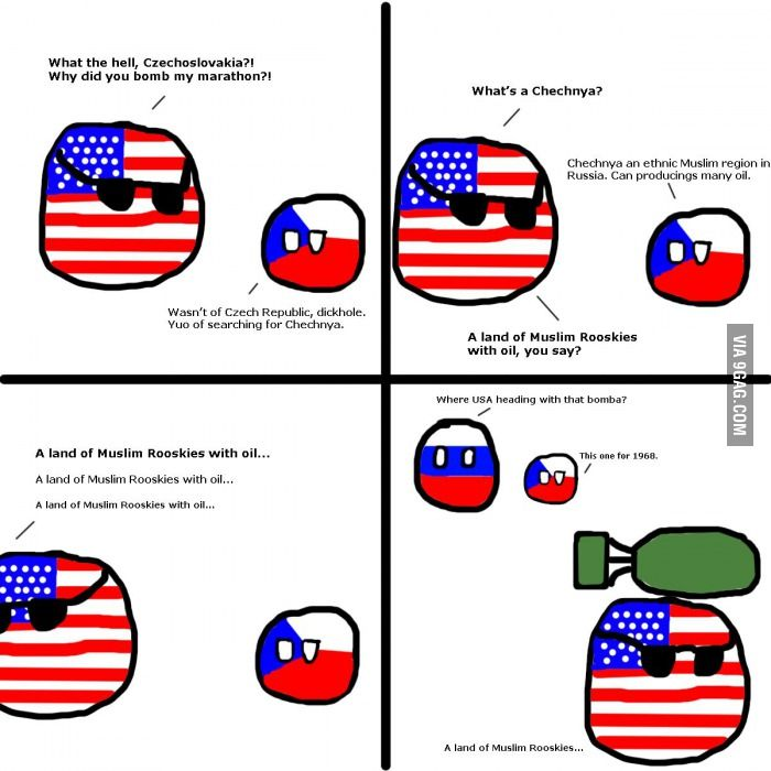 Give me all u'r upvotes coz here is an awesome Poland ball