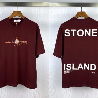 Sell Good Items Replica Handbags Fake Clothes Knockoff Shoes And Accessories We Sell Only High End Quality Cl In 2020 Stone Island T Shirt Fake Clothes Mens Shirts