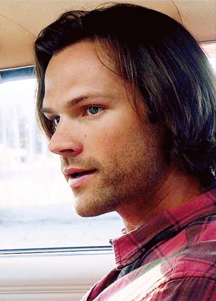 Supernatural: Supernatural : Bild Jared Padalecki - 1012