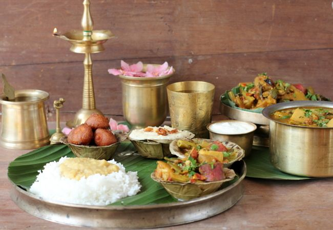 Kalagaya kura recipe festival foods food items and food forumfinder Choice Image