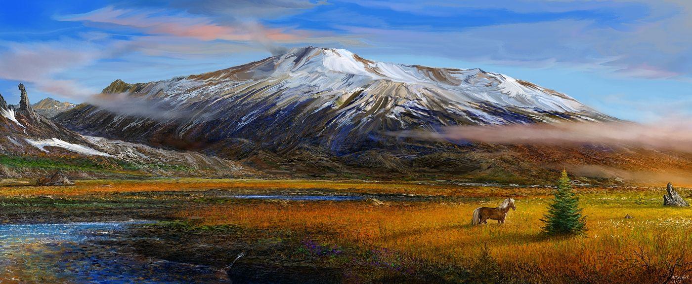 Iceland landscape google search landscapes pinterest for Find a landscaper