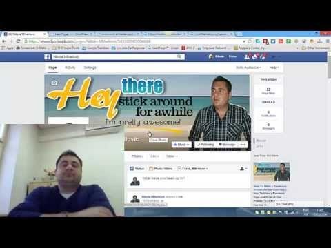 Facebook Custom Audiences Facebook Advertising Guidelines