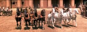 Ben-Hur.  Epic.  1959 #benhur1959